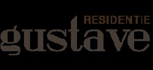 logo residentie gustave